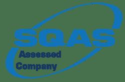 sqas-assessed-company-logo-sm